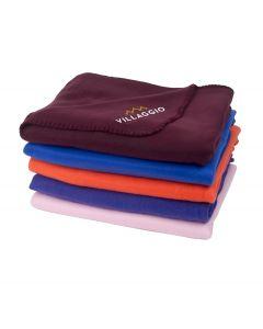 Promo Fleece