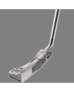 Nike Method Putter 002