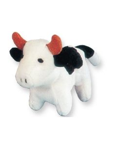 Wee Beans 300 Series Cow