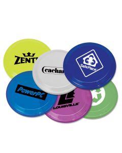 Mini Target Flyer Disc