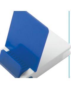 Gamma Phone Stand w/ Stylus / Cleaner
