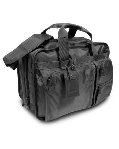 Epic Briefcase
