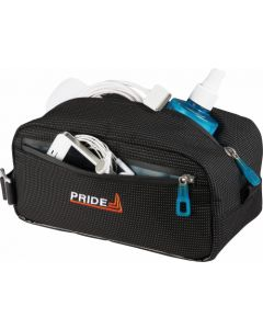 Thule Crossover™ Toiletry and Utility Kit