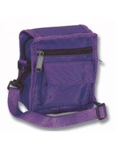 Travel Hold All Organizer Bags