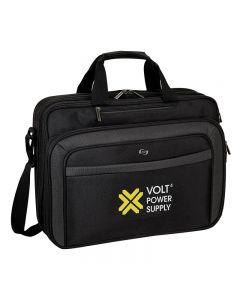 Solo® Laptop Briefcase