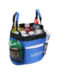 Alfresco Insulated Bag