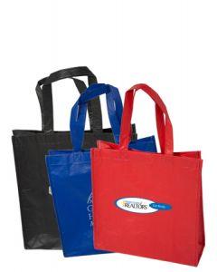 Rpet Grocery Tote Bag