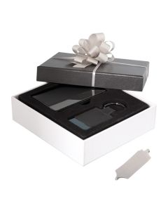 Card & Key Holder Gift Set (Blank)
