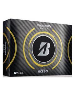 Bridgestone B330