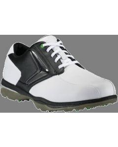 Callaway Comfort Trac Shoe