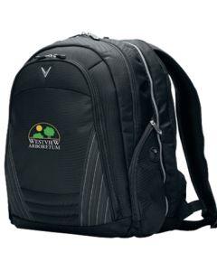 Callaway Backpack