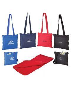 4-in-1 Tote Bag
