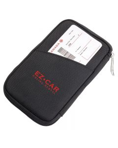 Ellehammer® Travel Wallet