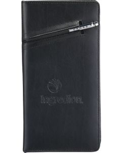 Cross Travel Wallet