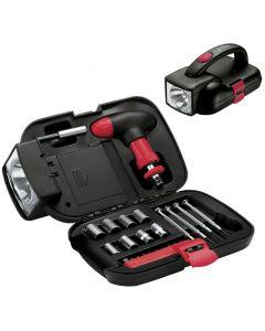 Auto Light Econo Kit