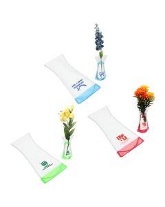 Perennial Foldable Vase