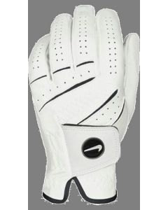 Nike Custom Tour Classic Magnetic Ball Marker Glove