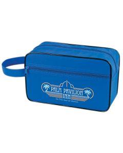 Economy Travel Kit Bag