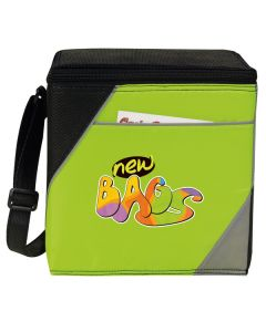 """It"" 8PK Cooler Bag"