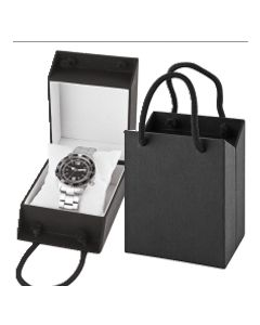 Black Watch Gift Box