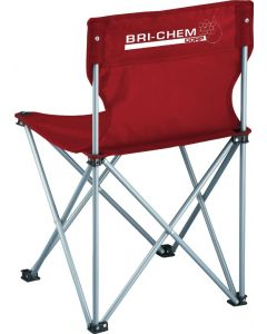 Fanatic Event Folding Chair