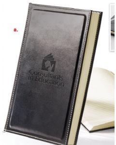 Cambridge Leather Journal