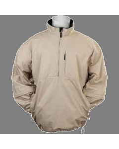 The Weather Company Men's Microfiber Pullover Jacket