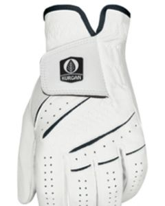 Nike Custom Crested Tour Classic Glove